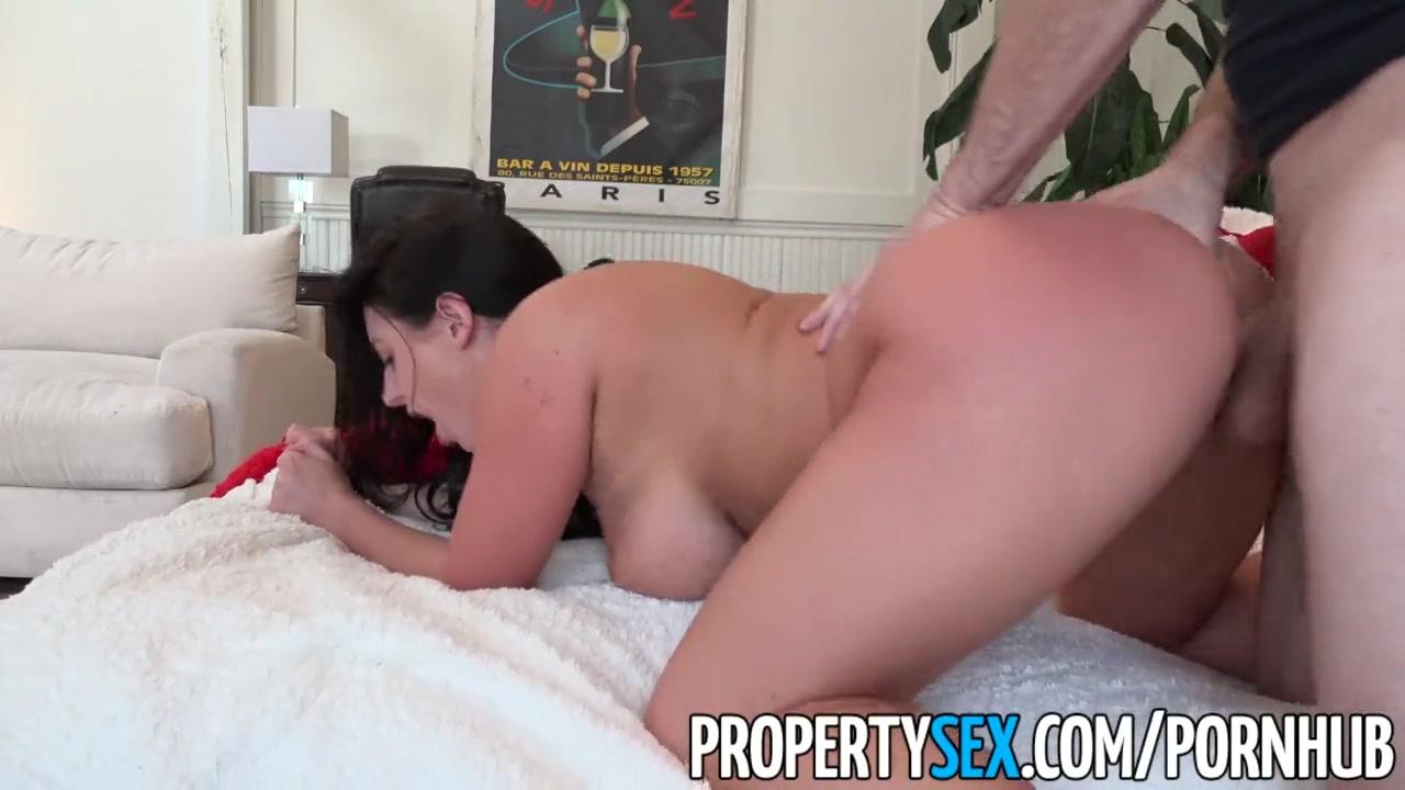 Interracial Teen Big Tits