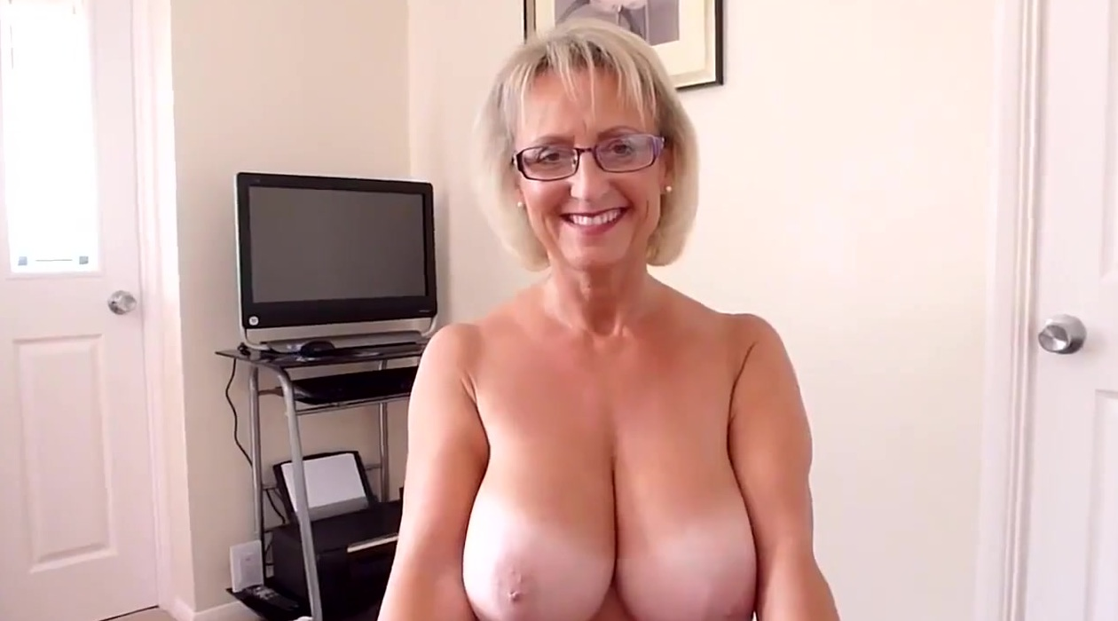 hot latina milf doggystyle