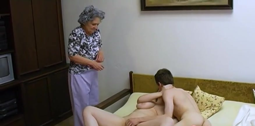 Mature Pawg Pussy Creampie