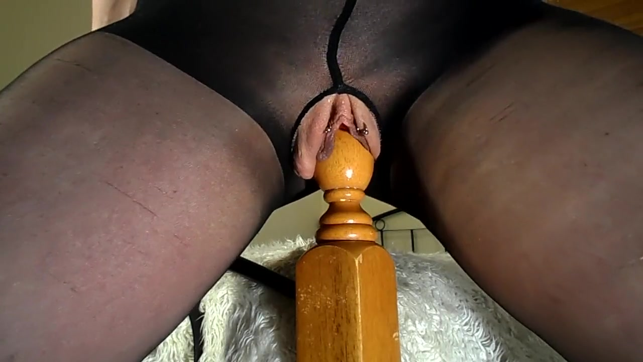 orgasm multiple masturbation Amatuer clips female