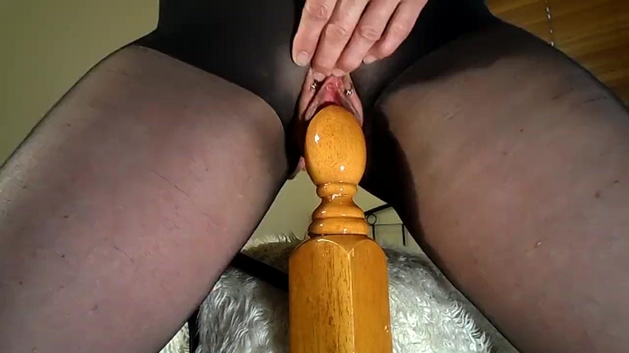 Dawna recommend Strapon sex pics