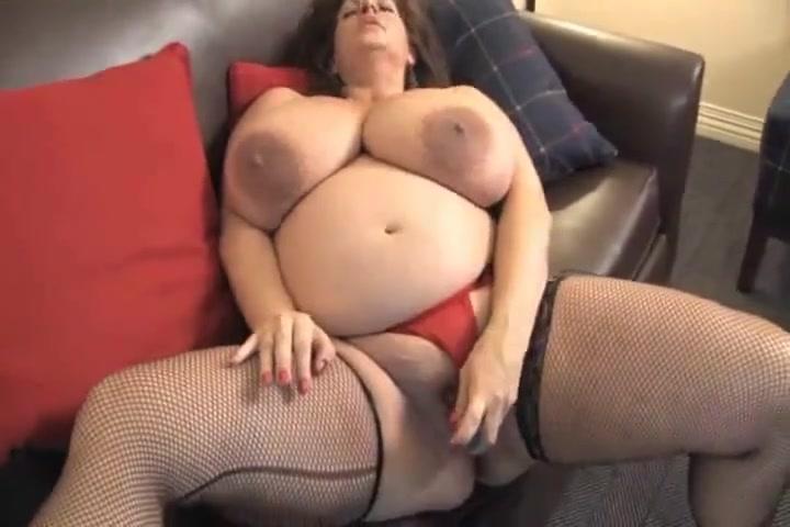 Hairy Pussy Masturbation Hd