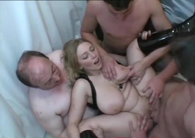 Big booty mature videos