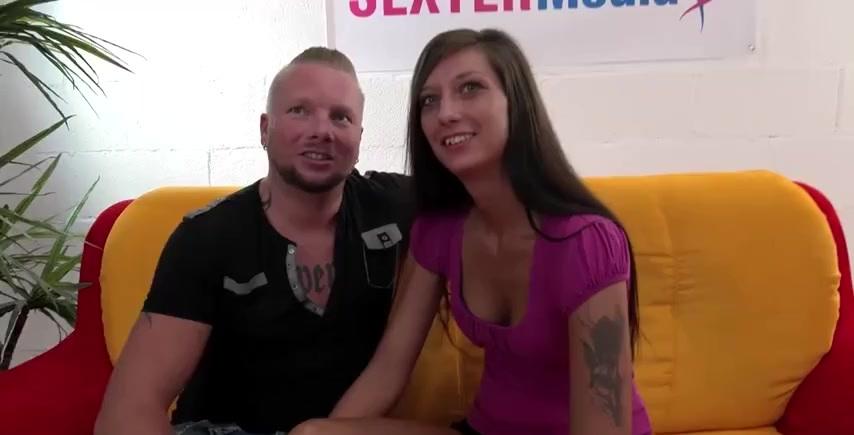 single-babes-german-couple-amateur