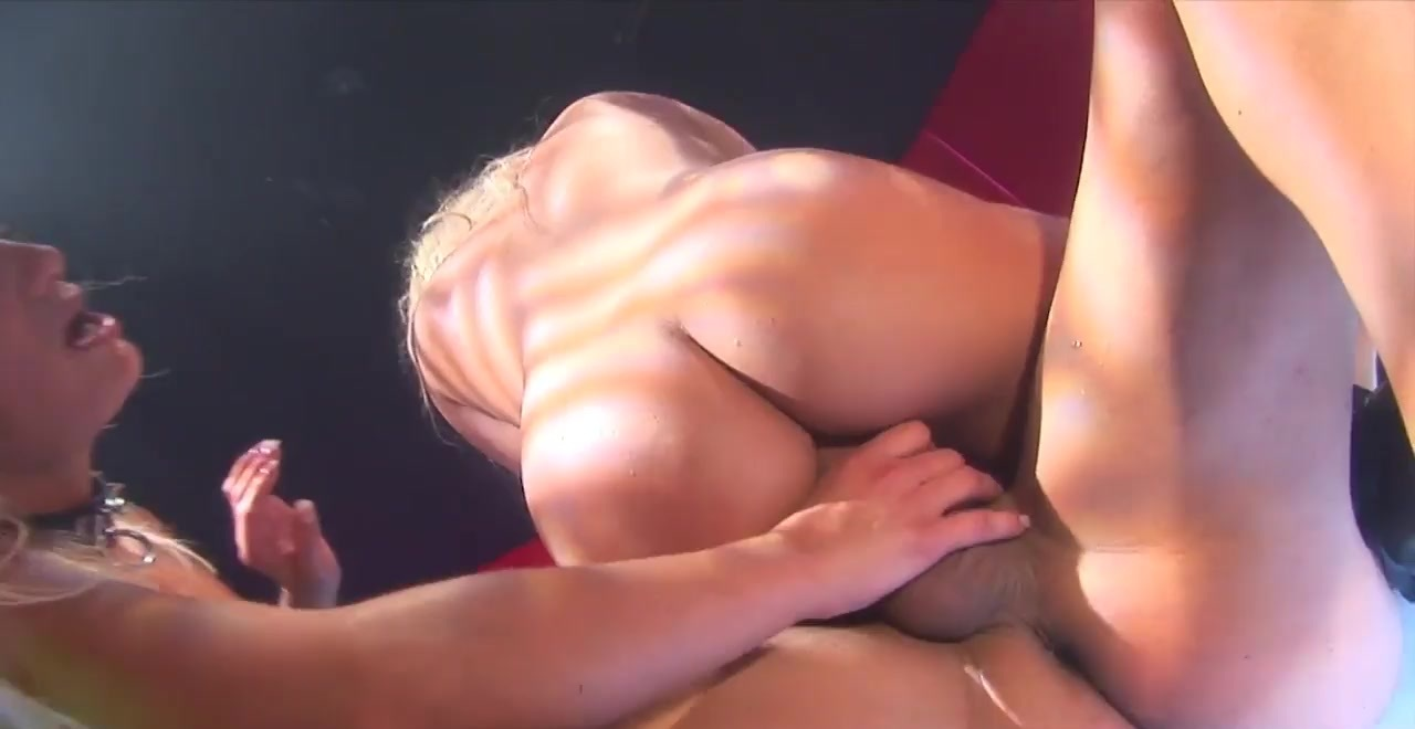 Mind blowing group porn with japanese ruri okino