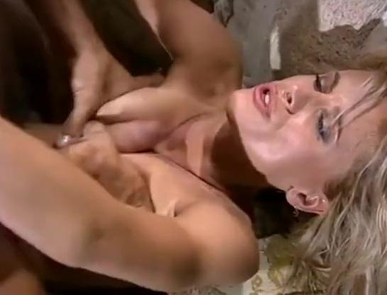 Dawn hamilton s erotic stories