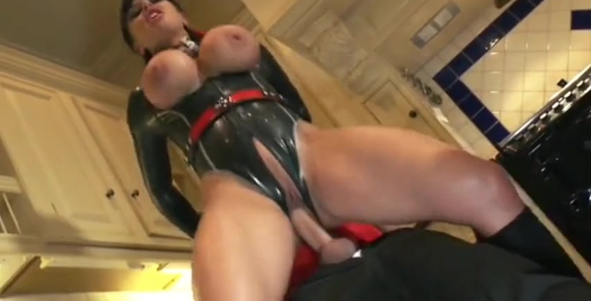 Gif costume porn gif — 15