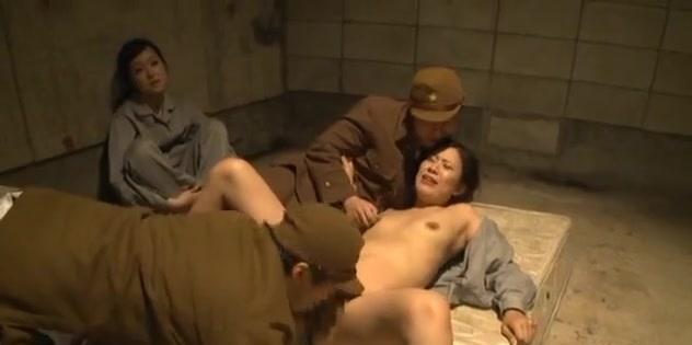 Terrifying private life of kim jong