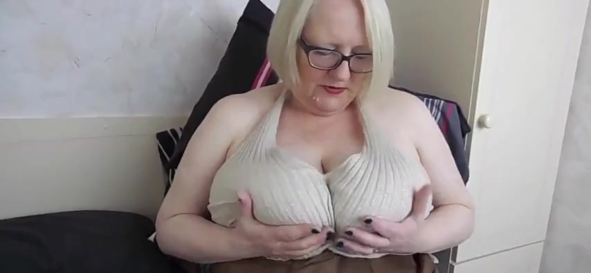 fill blank? midget adult sex clips video you were