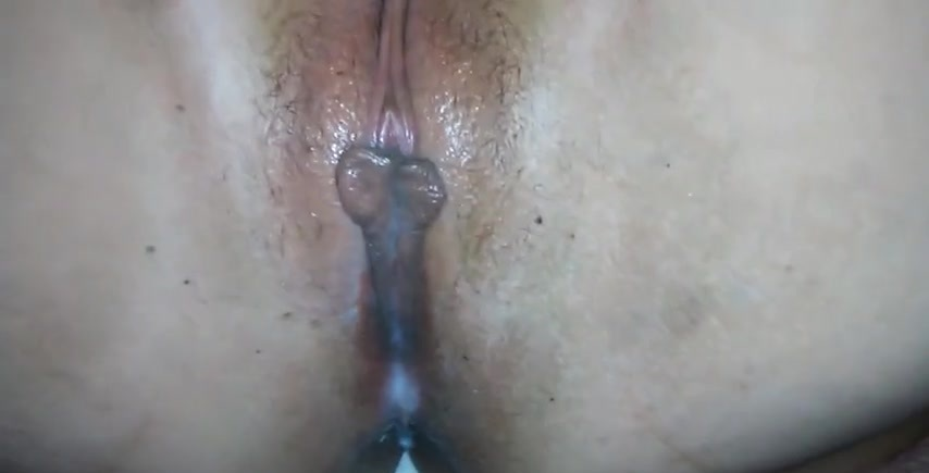 Mckeand recommends Long cock deep throat