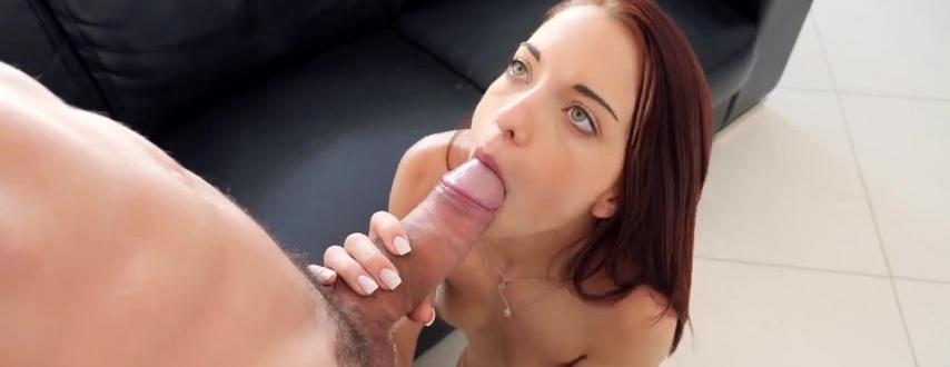 Paisley Rae Blowjob Tease Pov Yourdailypornvideos 1